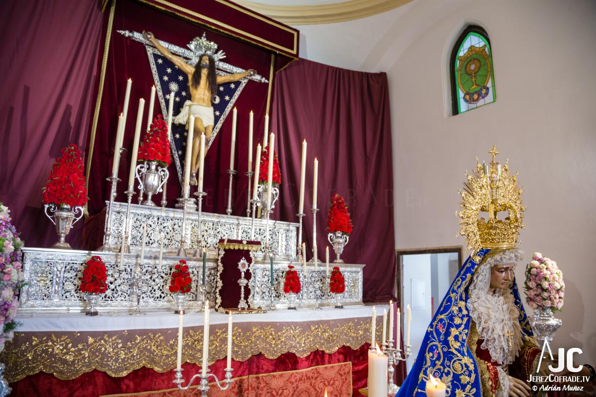 Valle – Cuarto Domingo de Cuaresma Jerez 2019 (5)