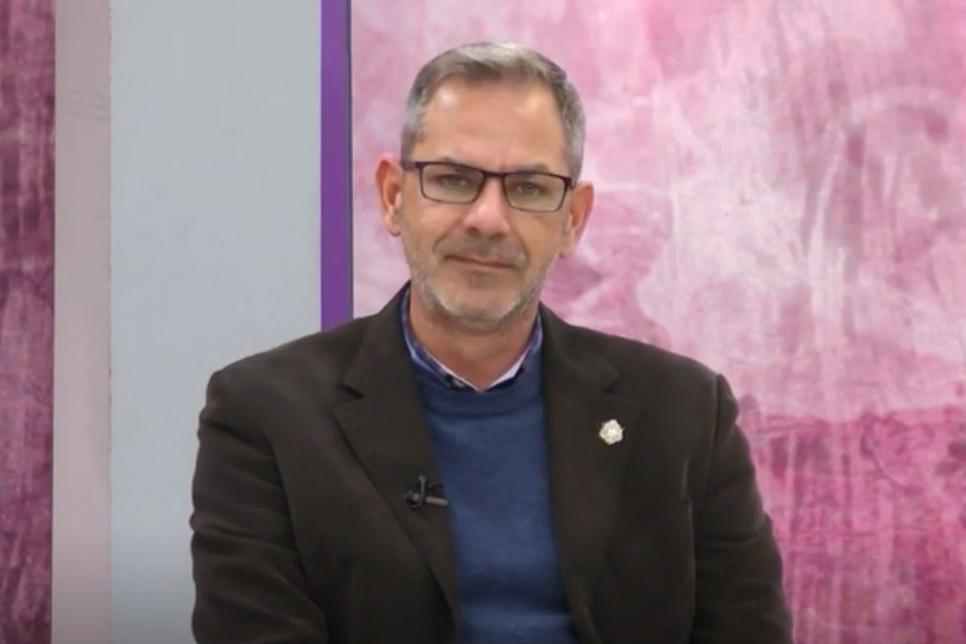 Daniel Muñoz2