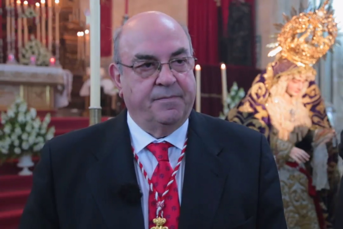 Manuel Muñoz Natera