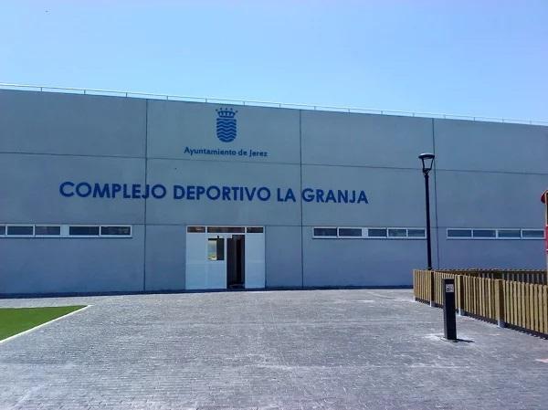 complejo-deportivo-la-granja-2_608212 (1)