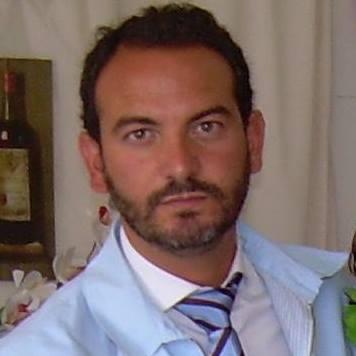 El pregonero anuncia el nombre de su presentador - Jerez Cofrade