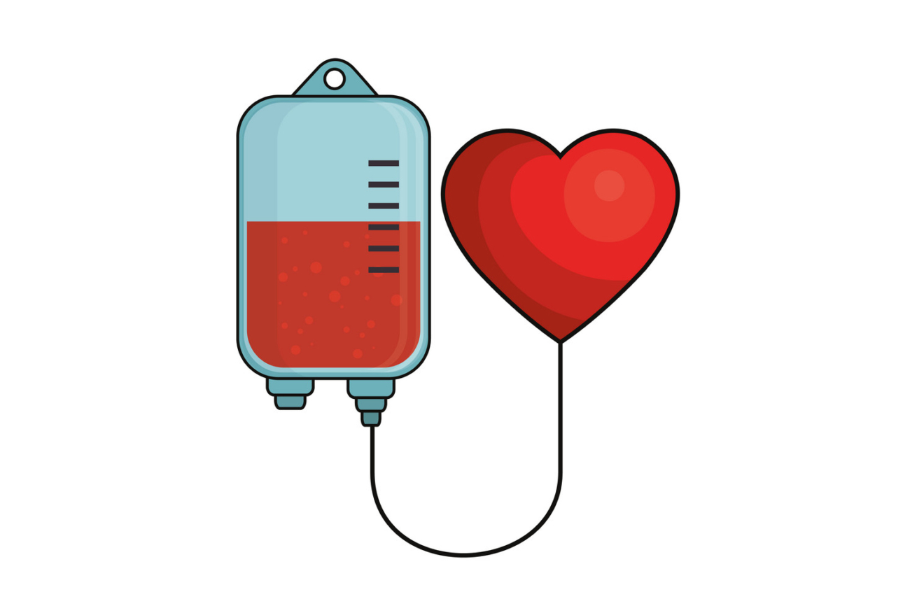donate-blood-save-a-life-vector-13347334