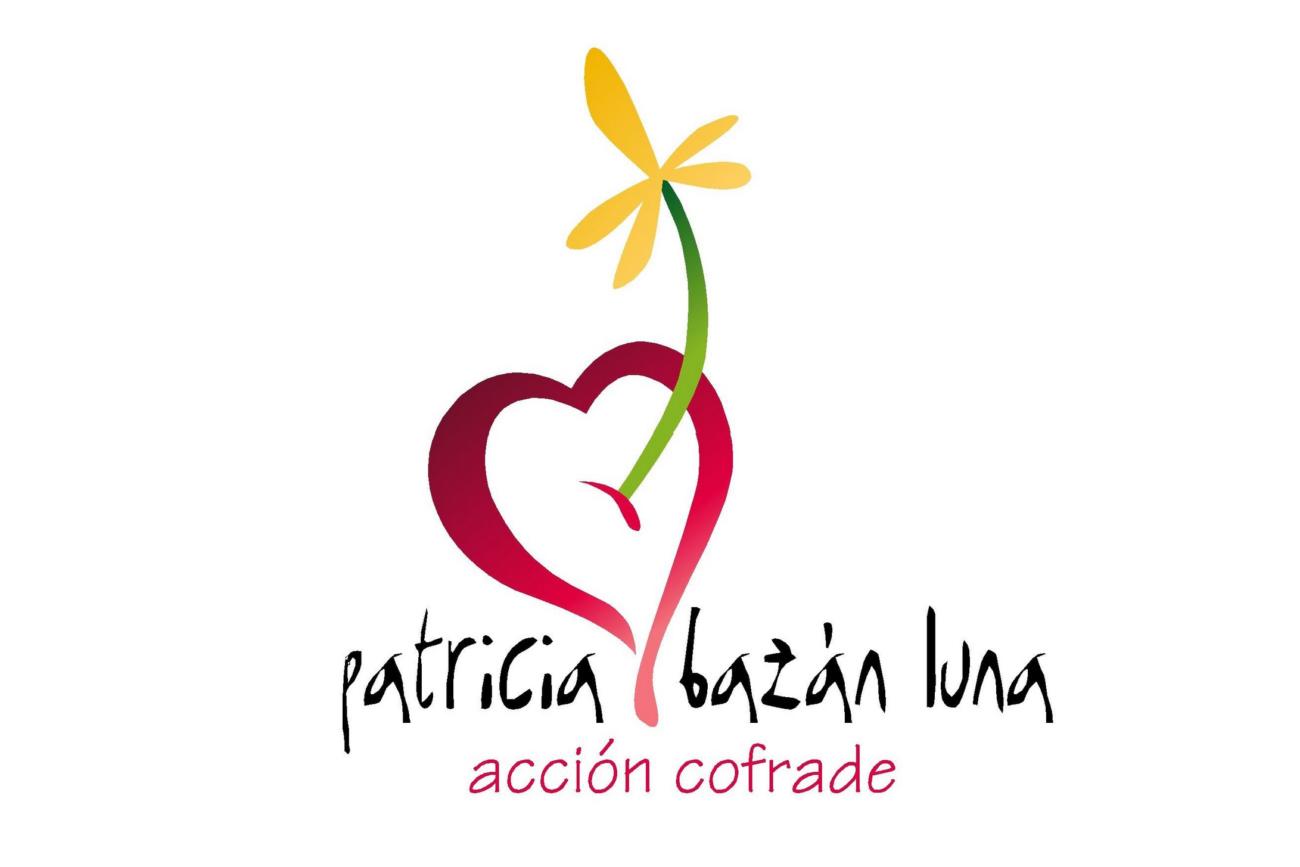 LOGO-PATRICIA-BAZAN-LUNA-11-10-2011 (1)