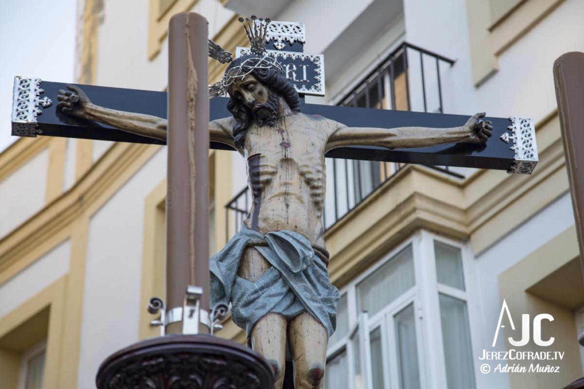 Candelaria – Lunes Santo Jerez 2019 (8)