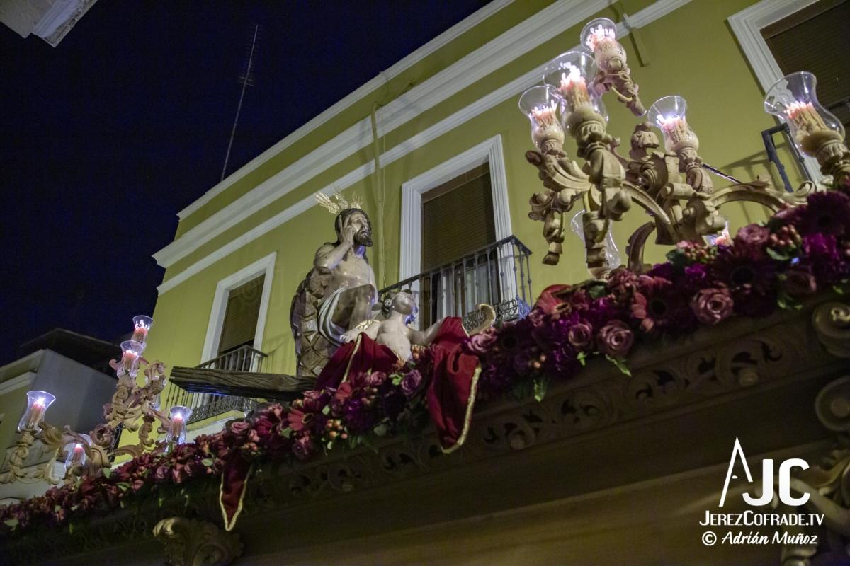 Humildad y Paciencia 2019 (3)
