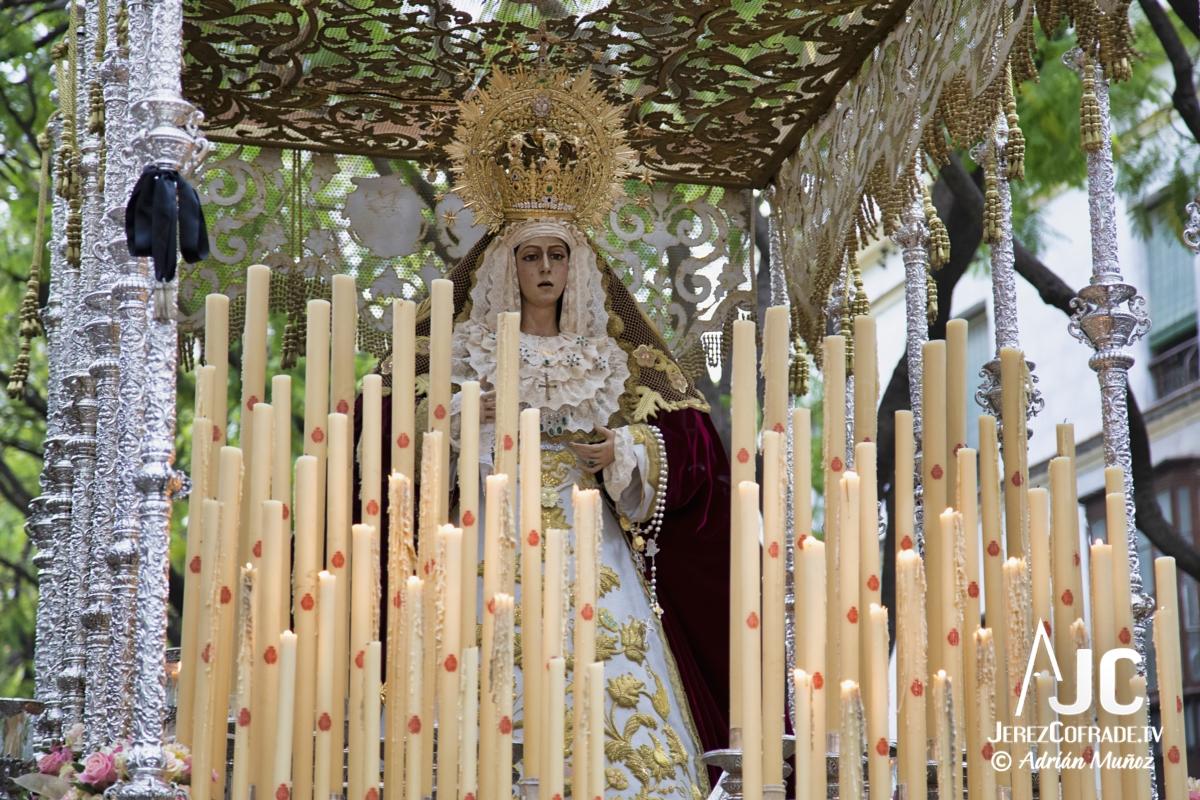 Patrocinio Miercoles Santo Jerez 2019 (1)