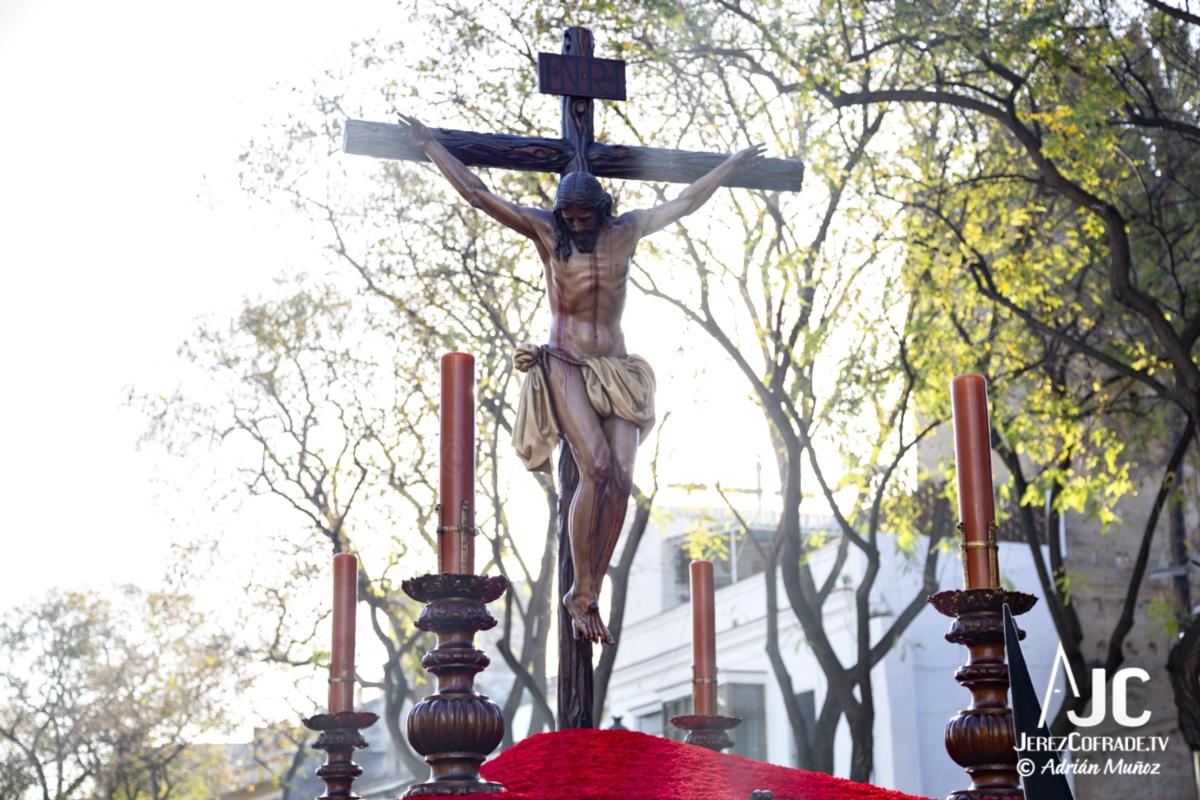 Buena Muerte – Noche de Jesús Jerez 2019 (5)