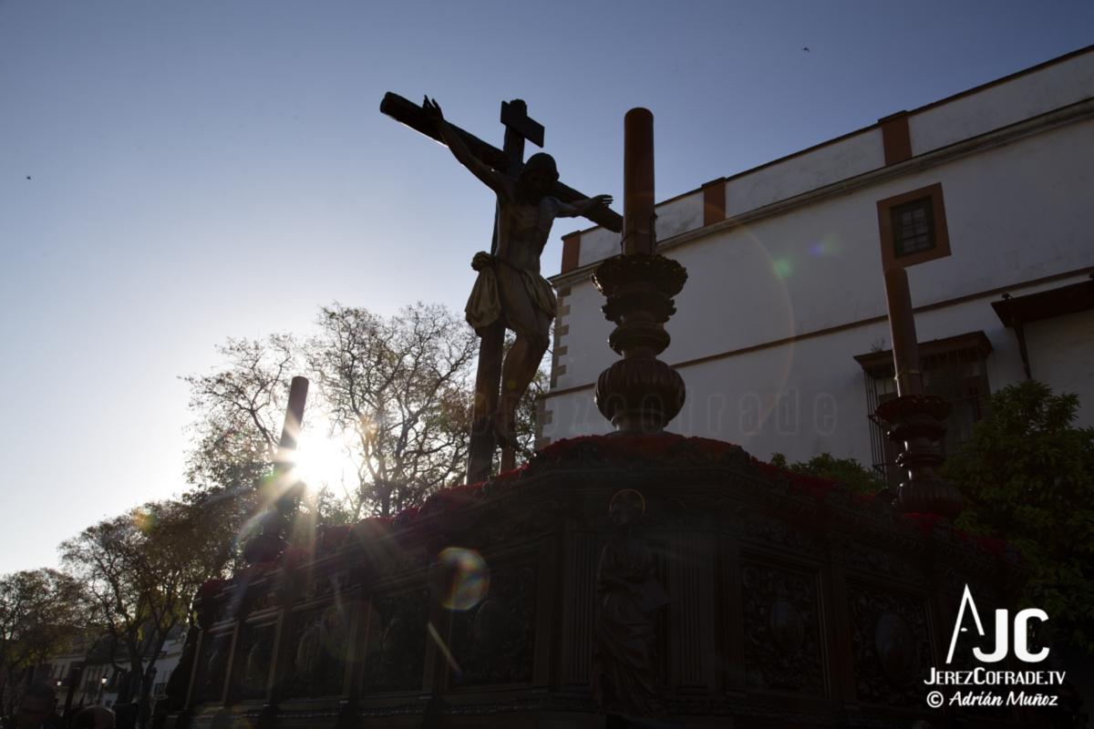 Buena Muerte – Noche de Jesús Jerez 2019 (8)