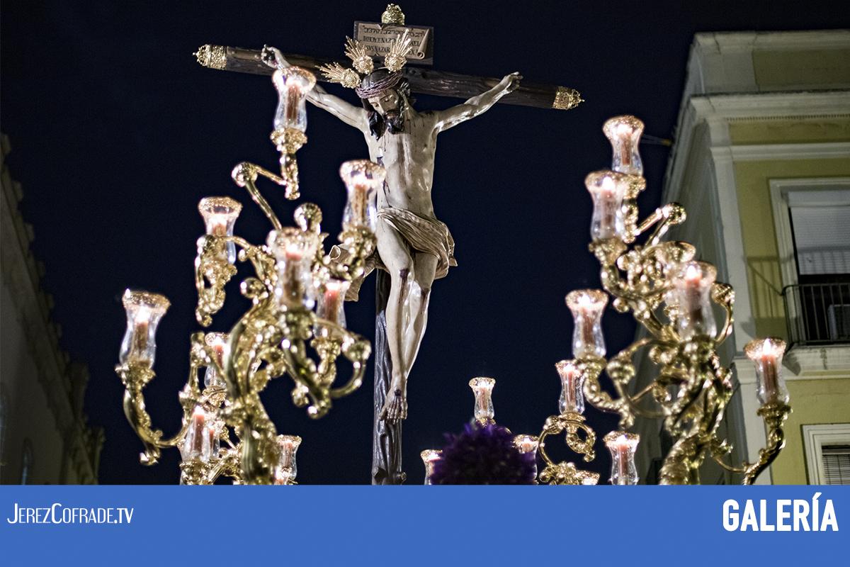 GALERIA-MINIATURA-WEBmadruga