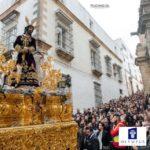 De Feliciano Gil para la Acción Social 'Virgen de las Mercedes'