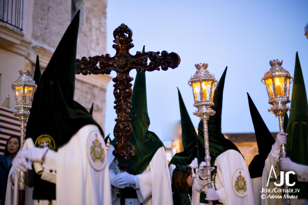 Sentencia – Noche de Jesús Jerez 2019 (1)