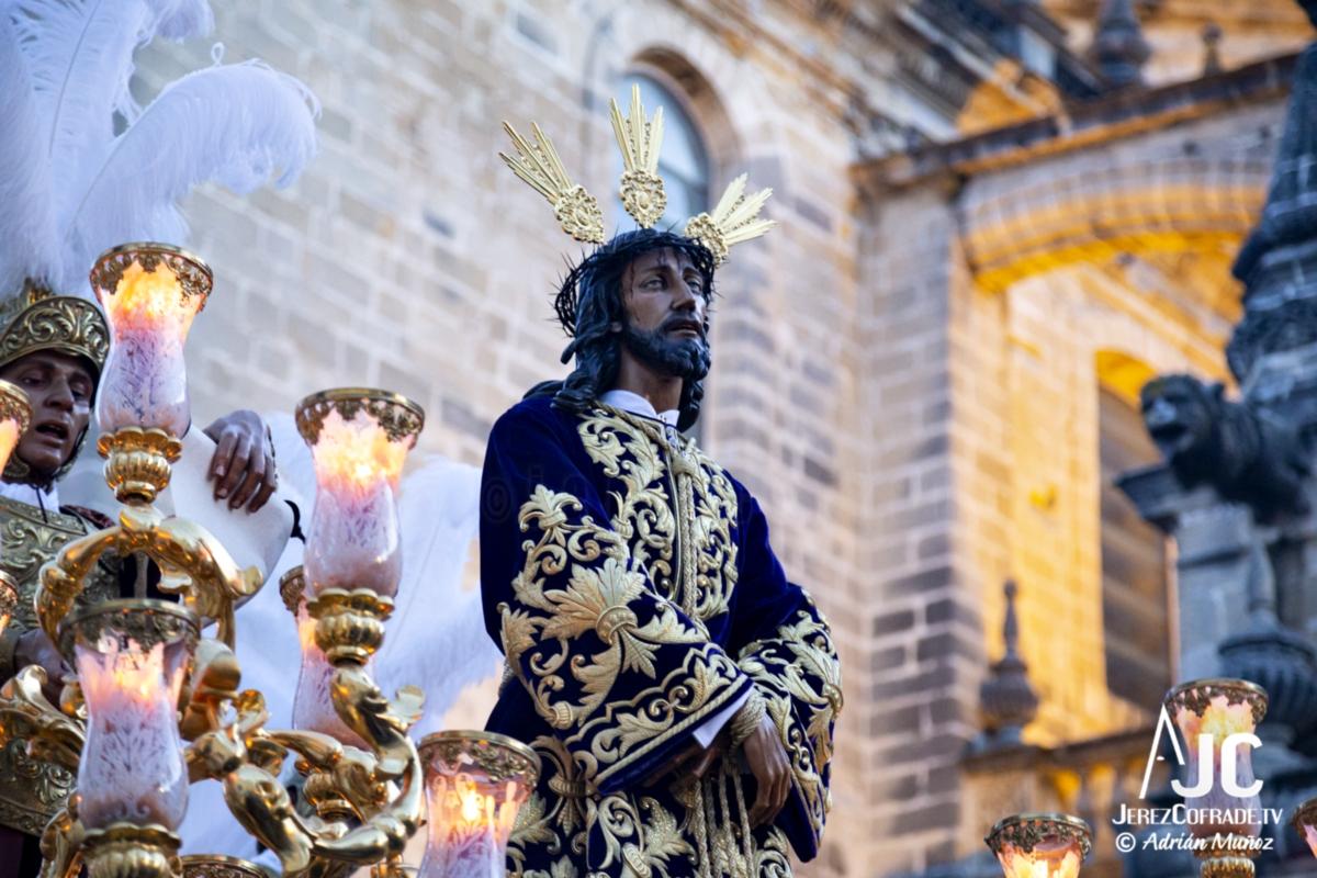 Sentencia – Noche de Jesús Jerez 2019 (5)