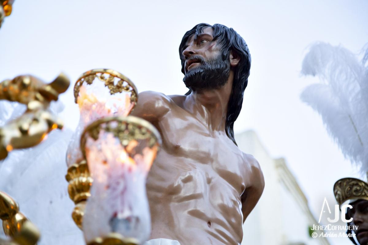 Sentencia – Noche de Jesús Jerez 2019 (8)