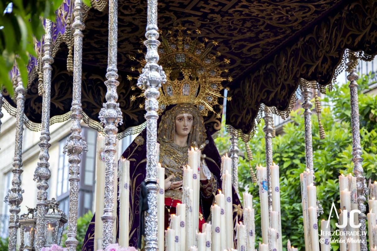 Traspaso – Noche de Jesús Jerez 2019 (1)