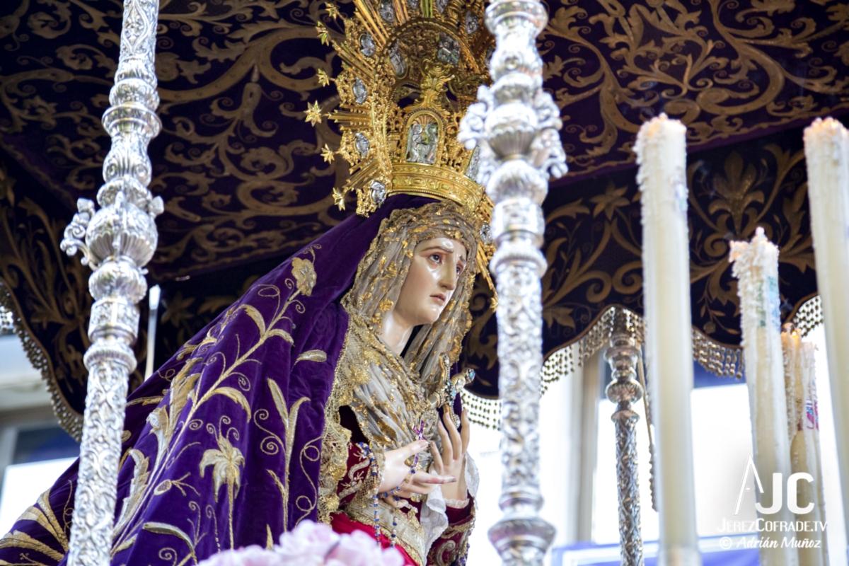 Traspaso – Noche de Jesús Jerez 2019 (2)