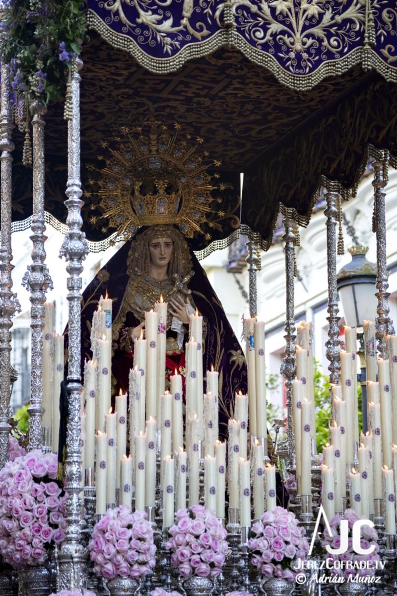 Traspaso – Noche de Jesús Jerez 2019 (4)