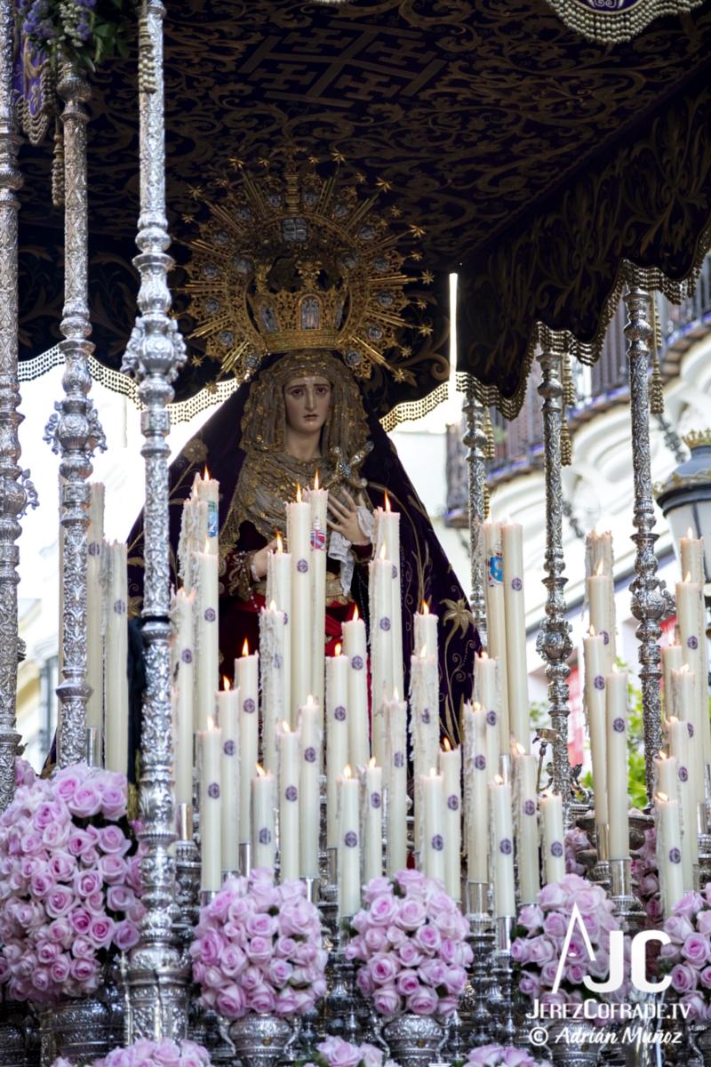 Traspaso – Noche de Jesús Jerez 2019 (8)