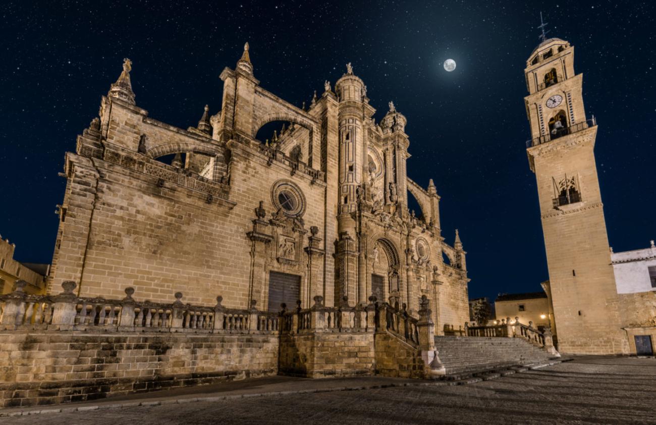 catedral-de-jerez