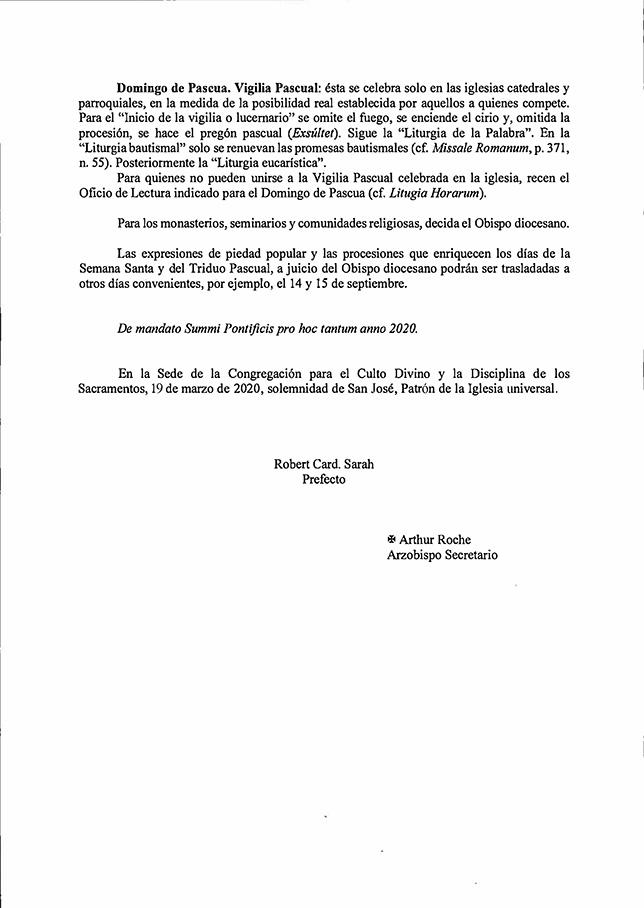 decreto-covid-semanasanta-2