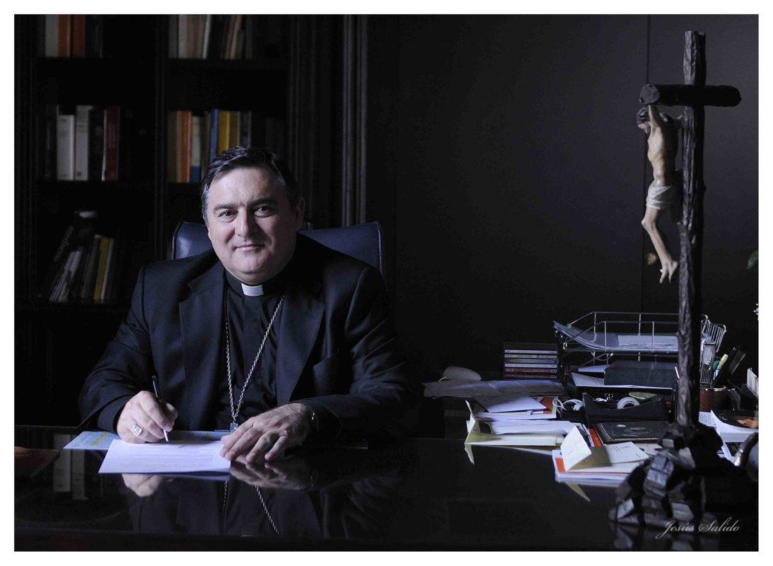 monseñor-mazuelos-obispo-de-jerez