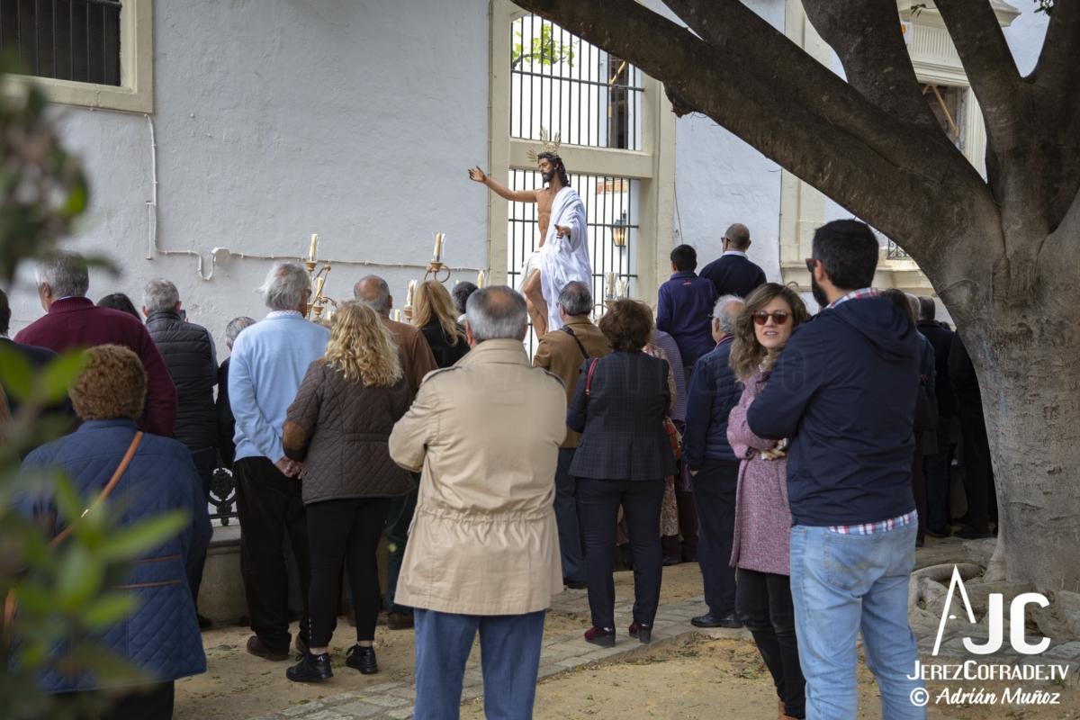 Resucitado – Jerez 2019 (6)