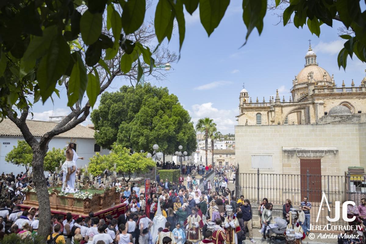 Resucitado – Jerez 2019 (9)