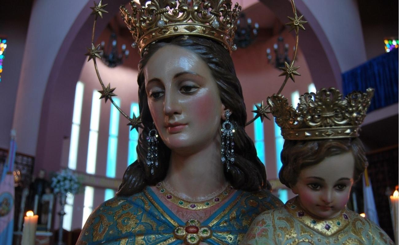 Besamanos María Auxiliadora y Santa Rita 006 (Copiar)