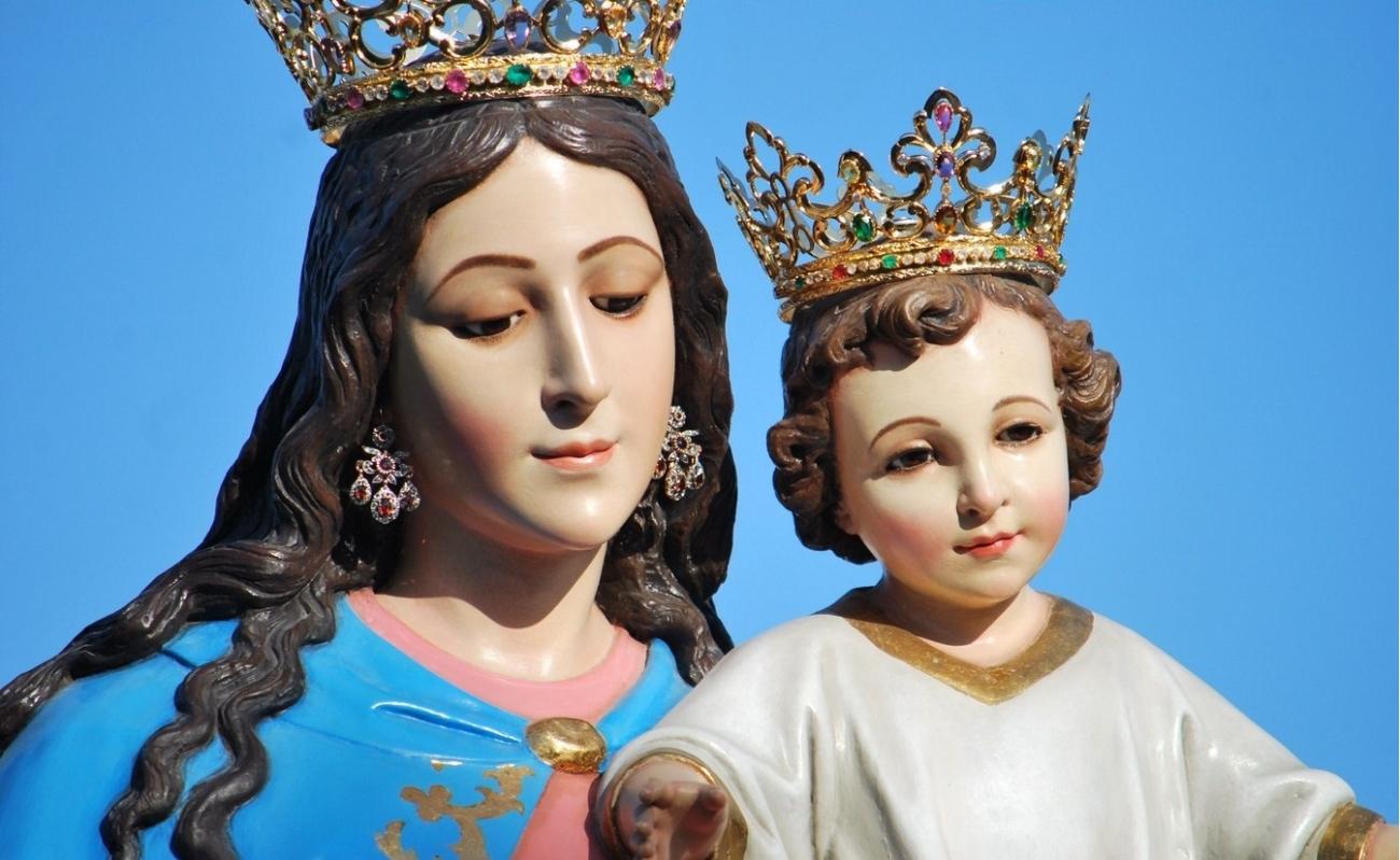 María Auxiliadora 2012 395 (Copiar)