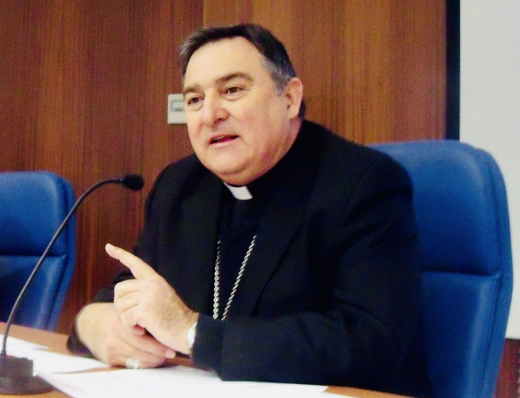 Obispo Mazuelos