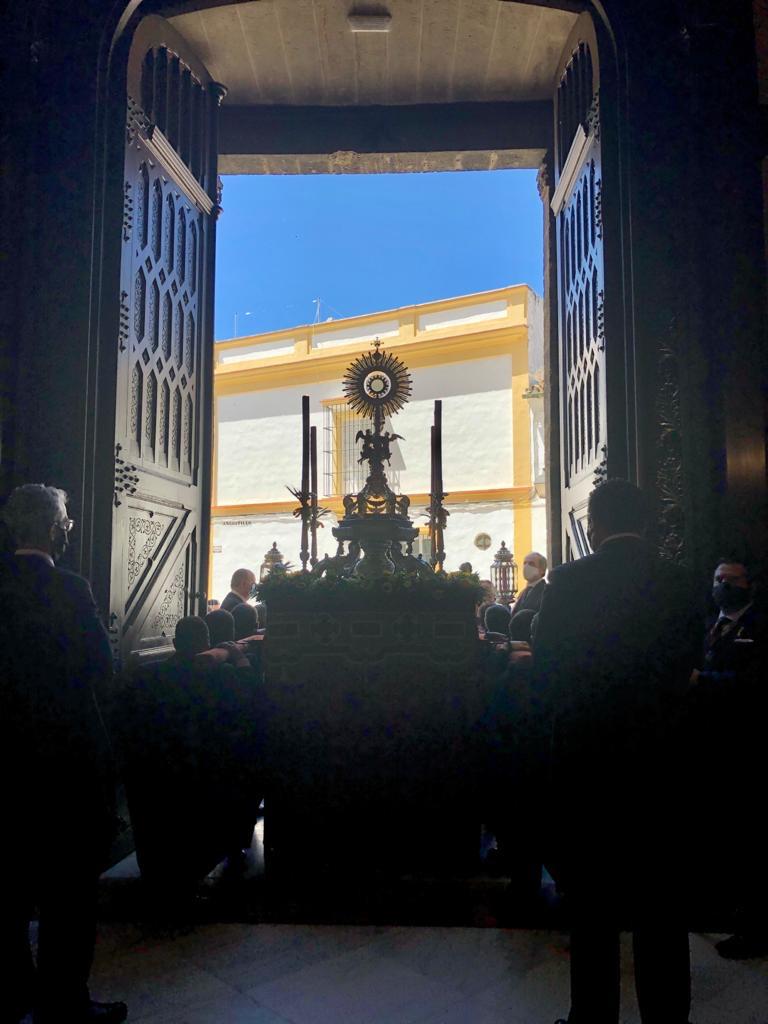 Corpus Santiago 2020