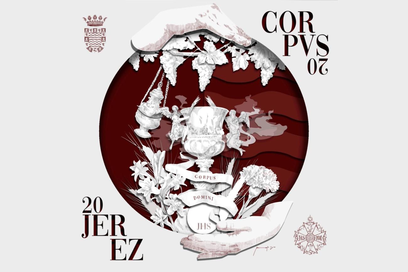 corpus_2020 (1)