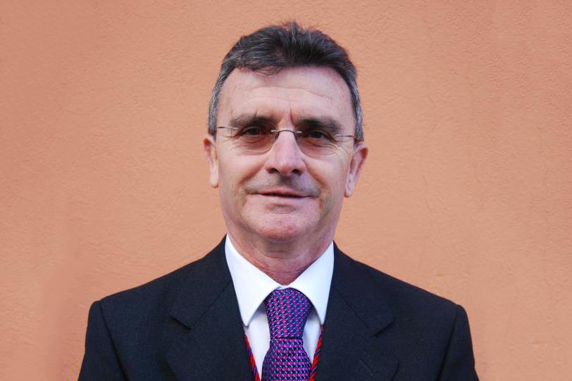 Juan Luis León