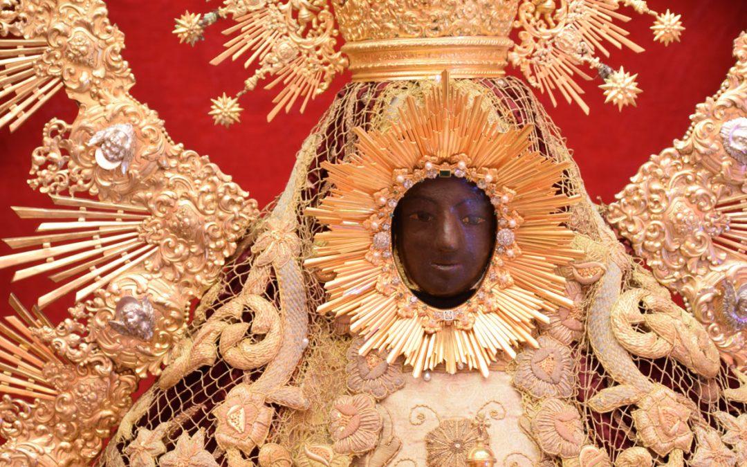 Virgen de Regla – Chipiona