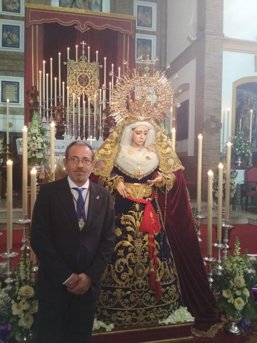 José María Morales Añón