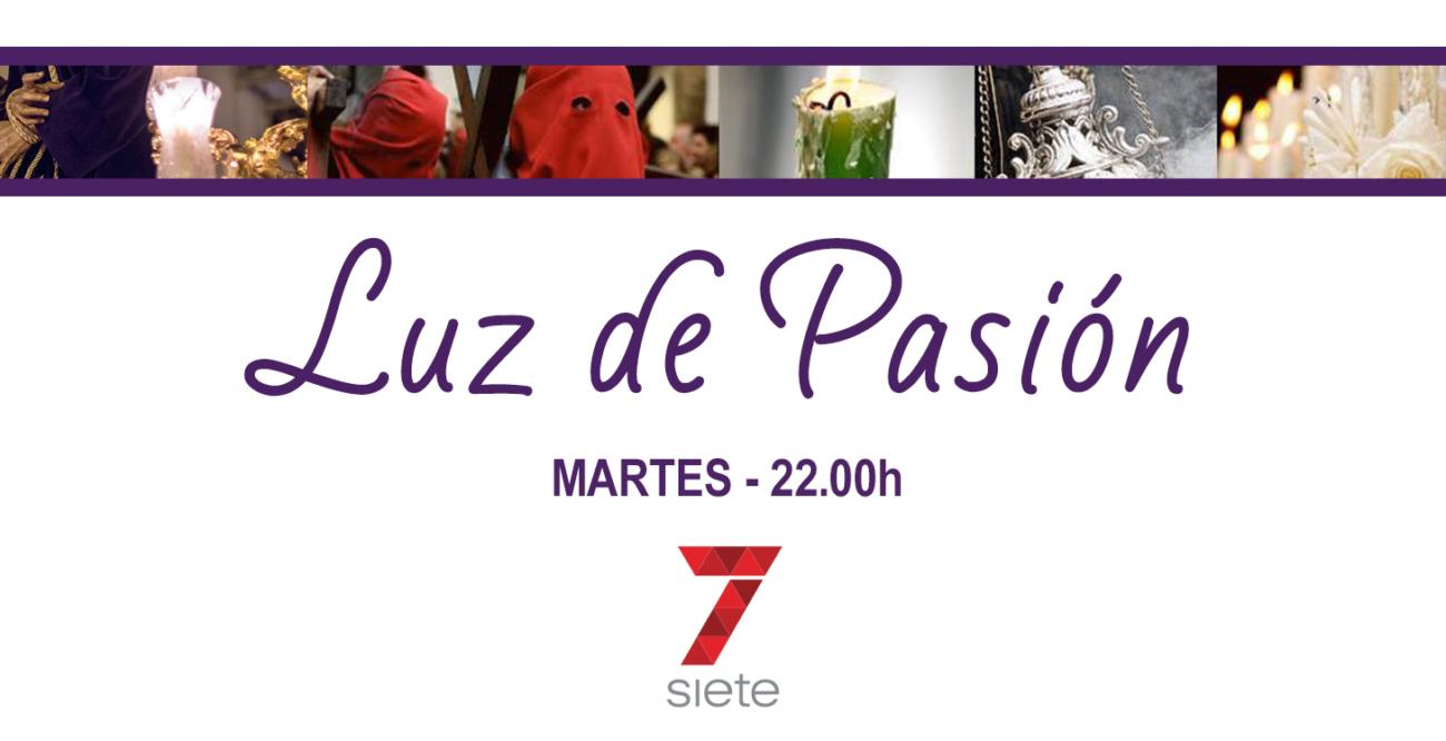 LuzdePasion3 (1)
