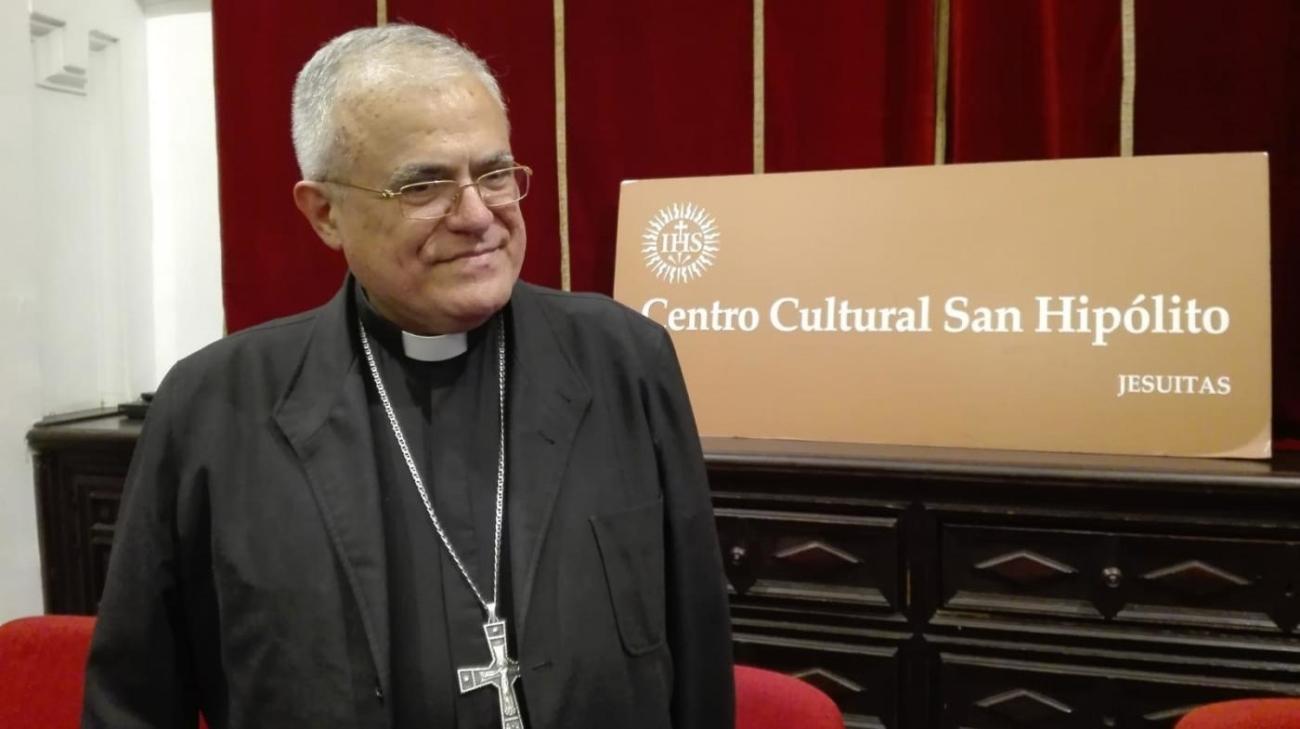 el-obispo-da-gracias-a-quienes-han-puesto-en-juego-sus-vidas-