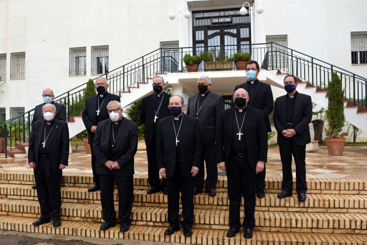 146-Asamblea-Obispos-del-Sur-21-10-2020-1197×800