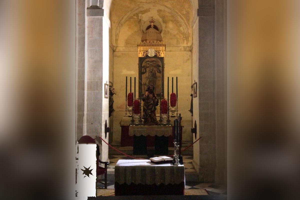 Foto-San-Judas-27-10-20-1-608×800