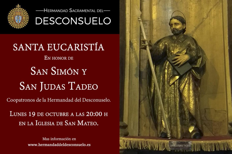 Misa-San-Simon-y-San-Judas-Tadeo-1170×780