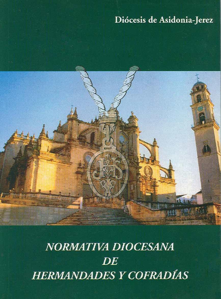 Normativa Diocesana HH y CC