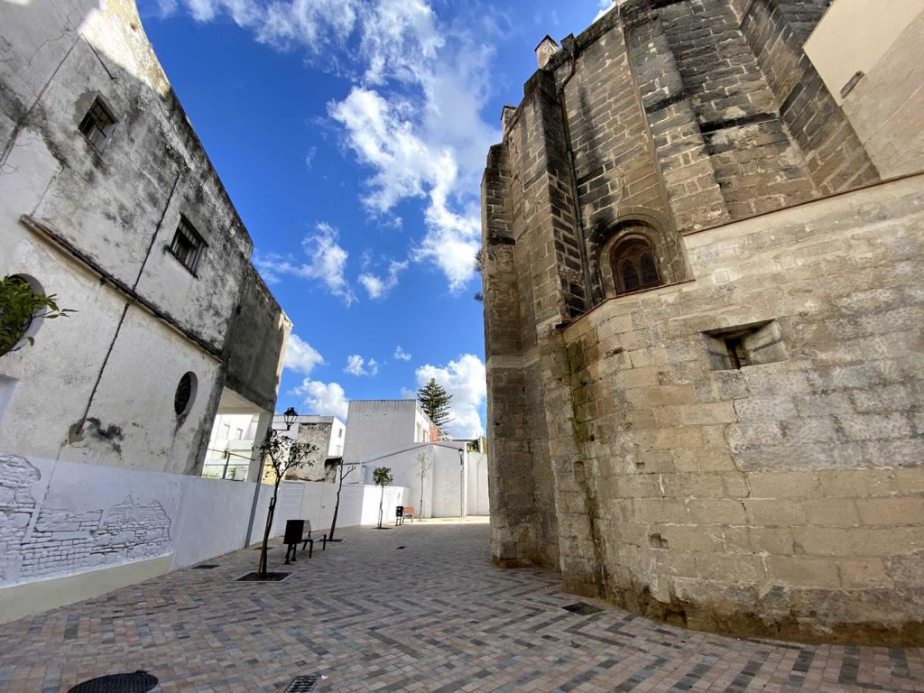 Foto-Obras-exteriores-San-Juan-07-11-20-1-1024×768