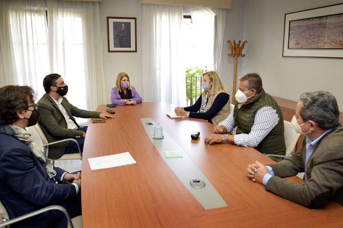 Foto-reunión-Alcaldesa-11-11-20-1-1200×800