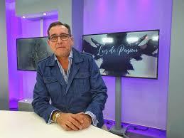 Martín Gómez Moreno