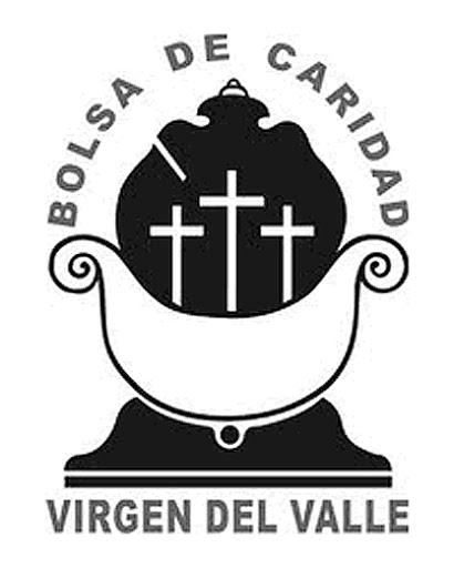 "Bolsa de Caridad ""Virgen del Valle"""