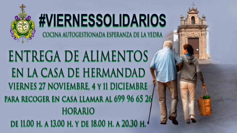 viernes-solidarios.jpg-1
