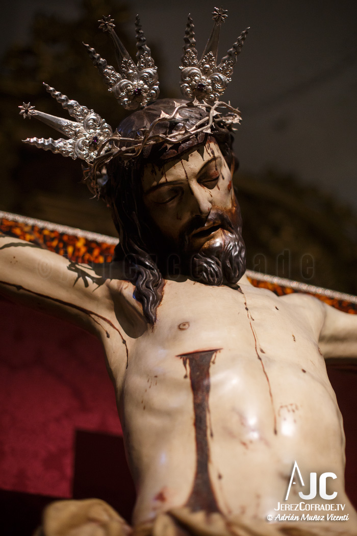 Cristo-de-la-Salud-San-Lucas-Miercoles-de-Ceniza-Jerez-2017-7
