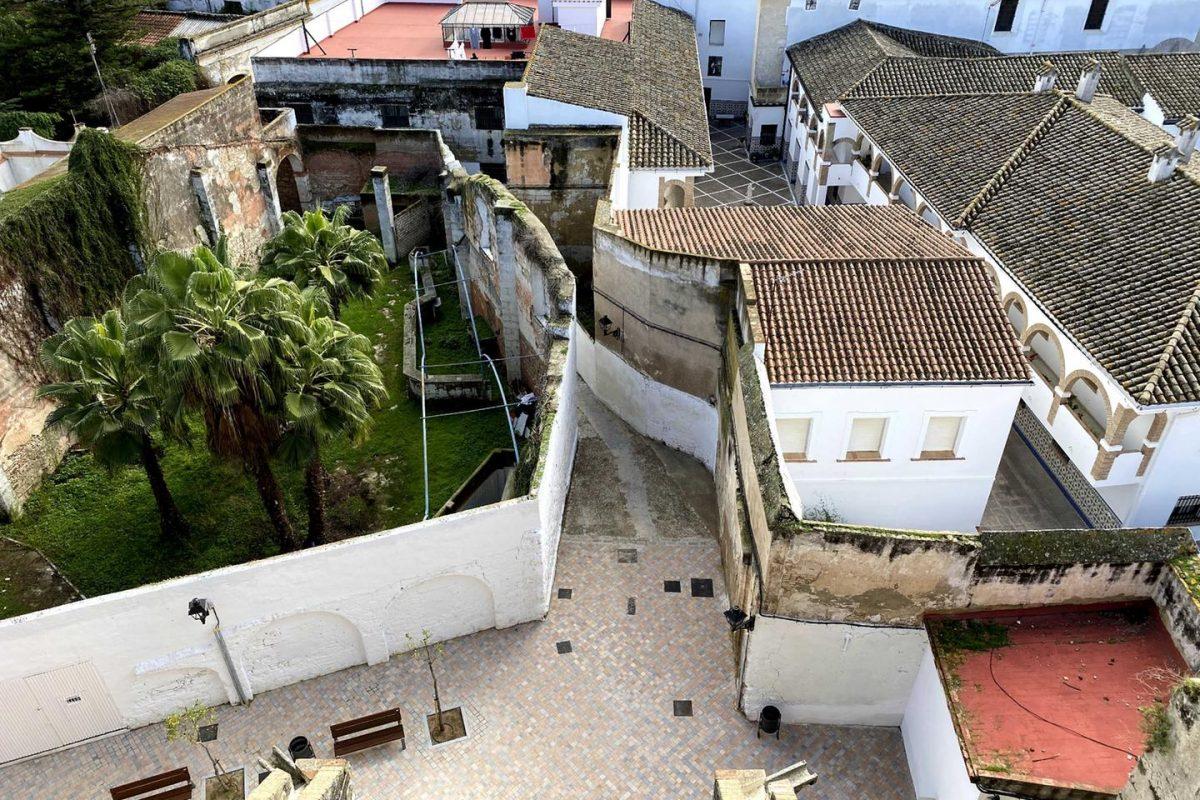 Foto-Obras-exteriores-San-Juan-30-11-20-1-1200×800