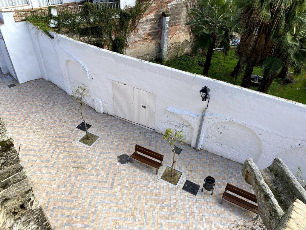 Foto-Obras-exteriores-San-Juan-30-11-20-2-1024×768