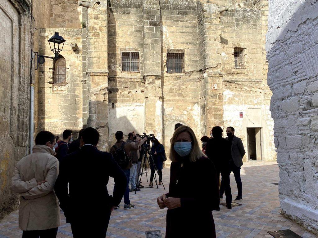 Foto-Obras-exteriores-San-Juan-30-11-20-5-1024×768