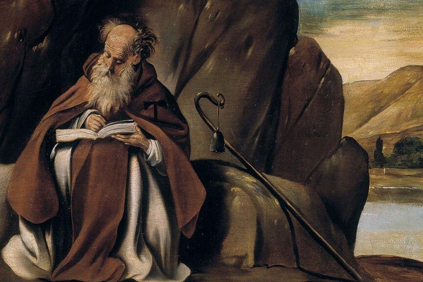 Religion-Calendario-Cristianismo-Santo_del_dia_460214599_142527696_1024x576